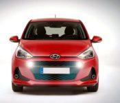 2019 Hyundai I10 Tyre Price Usa Uk
