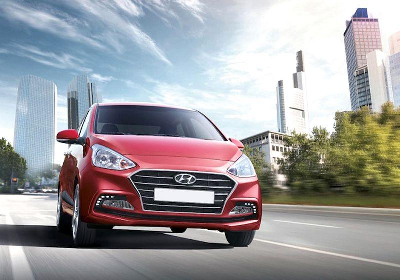 2019 Hyundai I10 Vs I20 Used Cars In Coimbatore Review