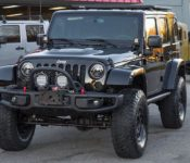 2019 Jeep Rubicon For Sale Price 4 Door For Sale