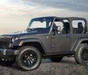 2019 Jeep Rubicon Recon Hard Rock For Sale Unlimited