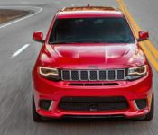 2019 Jeep Srt8 Hellcat 0 60 2015 Price 2016
