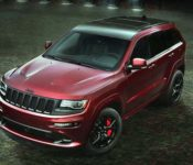2019 Jeep Srt8 Hellcat 2016 For Sale 2017