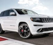 2019 Jeep Srt8 Hellcat Black 2016 Price 0 60