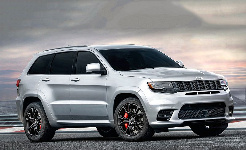 2019 jeep srt8 hellcat grand cherokee price 2016 for sale. Black Bedroom Furniture Sets. Home Design Ideas