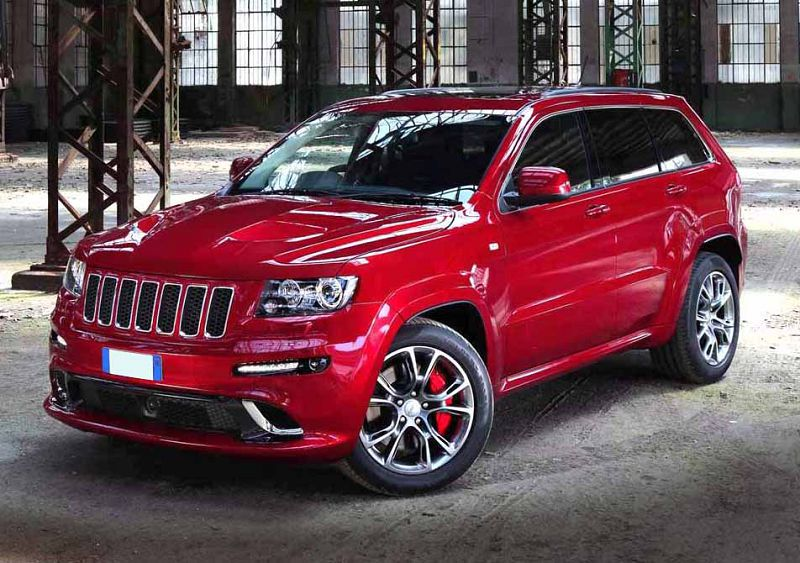 2019 Jeep Srt8 Hellcat Jeep Cherokee 2016 Specs
