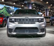 2019 Jeep Srt8 Hellcat Release Date For Sale Jeep Cherokee