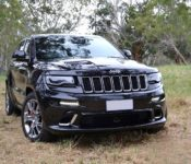2019 Jeep Srt8 Price New 2017 Msrp