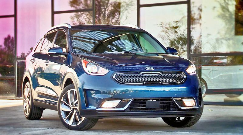 2019 kia niro touring lx ex. Black Bedroom Furniture Sets. Home Design Ideas