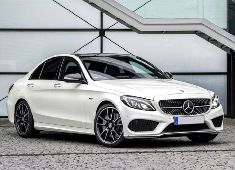 2019 mercedes c class coupe interior amg lease. Black Bedroom Furniture Sets. Home Design Ideas