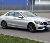 2019 Mercedes C Class Specs Sport Sedan Review