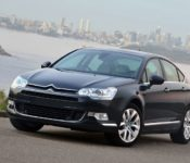 2019 Citroen C5 User Manual Usb Used Review