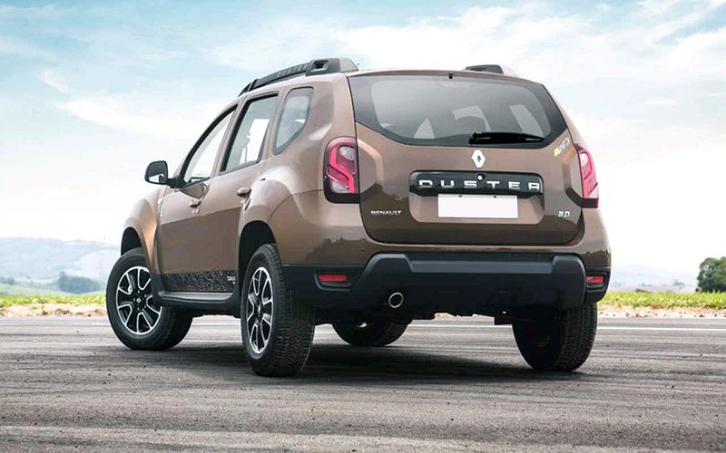2019 dacia duster prix 4 4 en tunisie au maroc. Black Bedroom Furniture Sets. Home Design Ideas