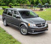 2019 Dodge Caravan Price Canada Photos Problems