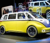 2019 Volkswagen Kombi Queensland Pictures For Sale Split Screen