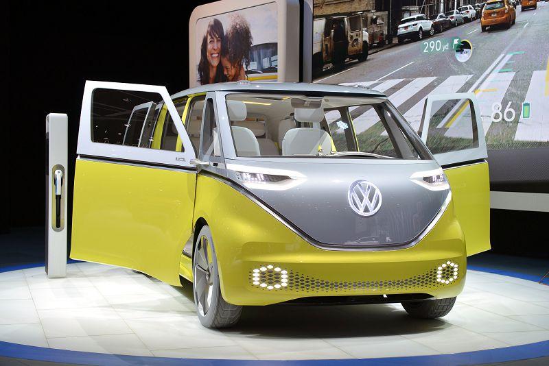 2019 Volkswagen Kombi For Sale Perth Split Window - spirotours.com