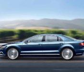 2019 Volkswagen Phaeton 2017 Price Olx W12 Top Speed