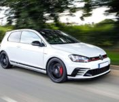 2019 Volkswagen Sports Car Best Challenge Cut Price