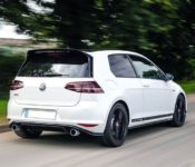 2019 Volkswagen Sports Car History List Luxury