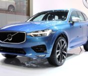 2019 Volvo Xc60 Price T6 Dynamic Review Interior