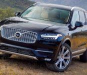 2019 Volvo Xc90 R Design For Sale Remote Start Recalls