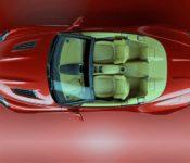 2019 Aston Martin Zagato Db9 V8 Db7 For Sale