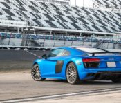 2019 Audi R8 Supercharger Price Uk Usa