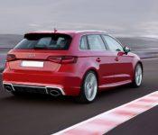 2019 Audi Rs3 Release Date Mpg Nardo Grey