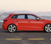 2019 Audi Rs3 Sedan Price Usa