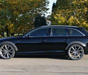 2019 Audi Rs4 Review Rims 2016 Price