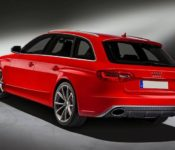 2019 Audi Rs4 Wagon For Sale Wheels Price