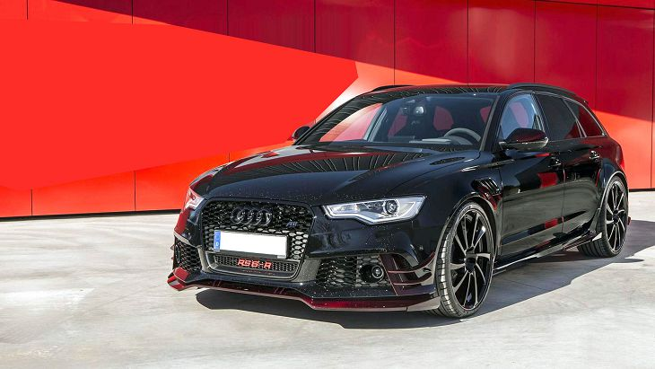 2019 Audi Rs6 Usa C7 Price - spirotours.com