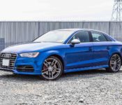 2019 Audi S3 Specs Tune Owners Manual