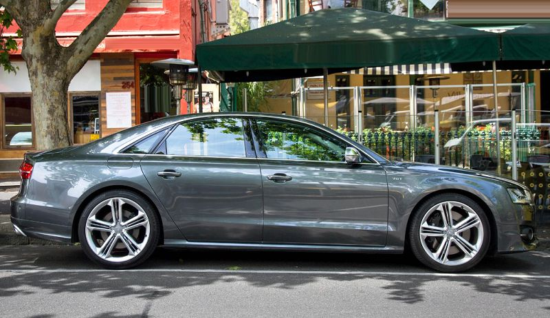 2019 audi s8 hp exhaust lease. Black Bedroom Furniture Sets. Home Design Ideas