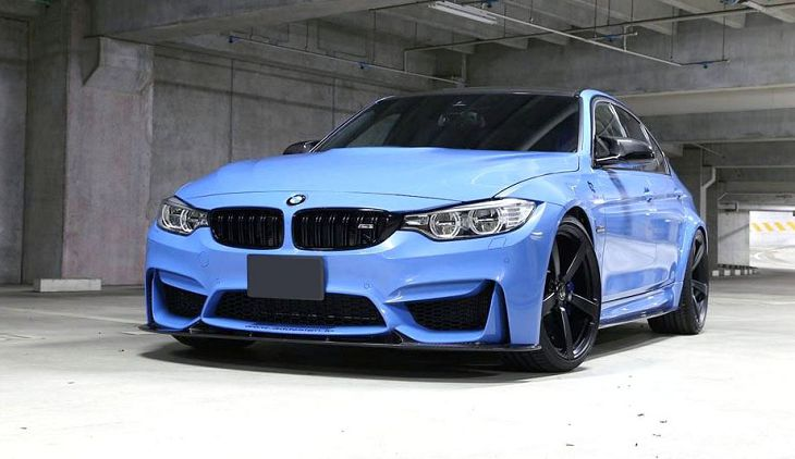 2019 Bmw M3 0 60 For Sale Competition Package Spirotours Com