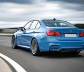2019 Bmw M3 Red Quarter Mile Price South Africa