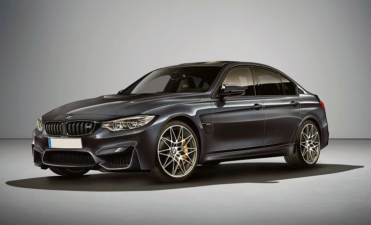 2019 Bmw M3 Release Date Residual Value Rims