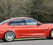 2019 Bmw M3 Sedan Price Series Sport