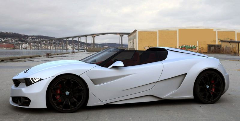 2019 Bmw M9 Review Release Date Price In Uae