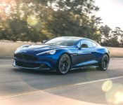 2019 Aston Martin Db9 Top Speed Interior Gt