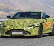 2019 Aston Martin Vantage 2007 V8 V12 For Sale Price Canada