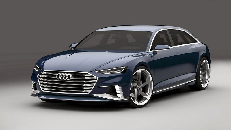 2019 Audi A6 Avant For Sale Quattro S Line For Sale