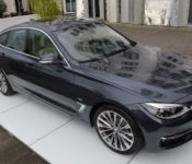 2019 Bmw 3 Series Changes Wagon The New