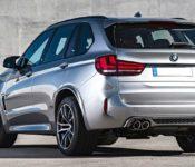 2019 Bmw X5 Bmw Suv X5 Hybrid Horsepower
