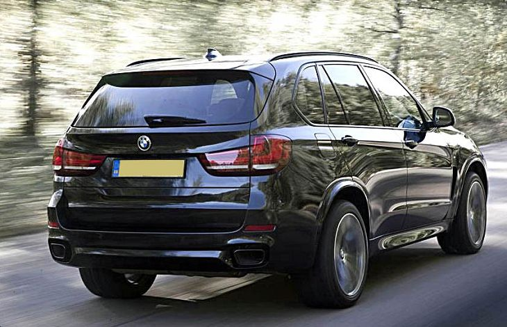 2019 Bmw X5 Interior Colors Configurations Spirotours Com