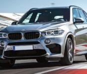 2019 Bmw X5 M Sport Spare Tire Sport