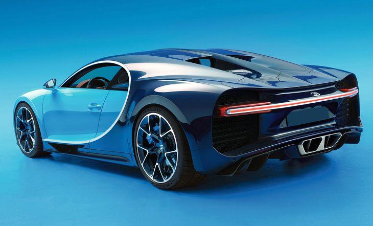 2019 bugatti veyron vs lamborghini super sport vs gtr. Black Bedroom Furniture Sets. Home Design Ideas