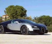 2019 Bugatti Veyron Uae Us Price Upkeep