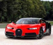 2019 Bugatti Veyron Venom Gt Vs Nissan Gtr Vs Vs Bmw
