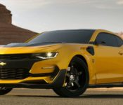 2019 Chevrolet Camaro Ss Engine For Sale Fifty