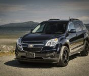 2019 Chevrolet Equinox Lease Mpg Chevy Equinox Mpg